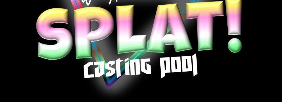 Casting Pool