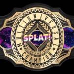 Multiuniversal Championship