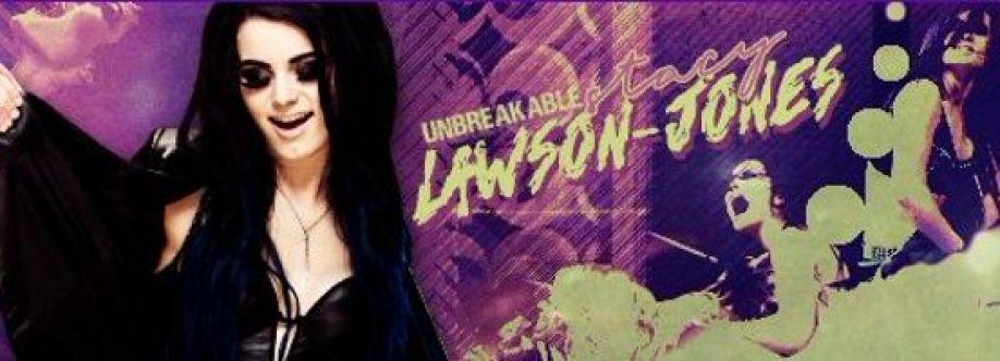 Stacy Lawson-Jones