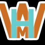 Mile High Wrestling