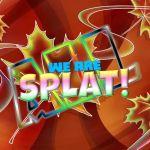 We Are Splat