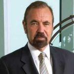 Joe Levinsky