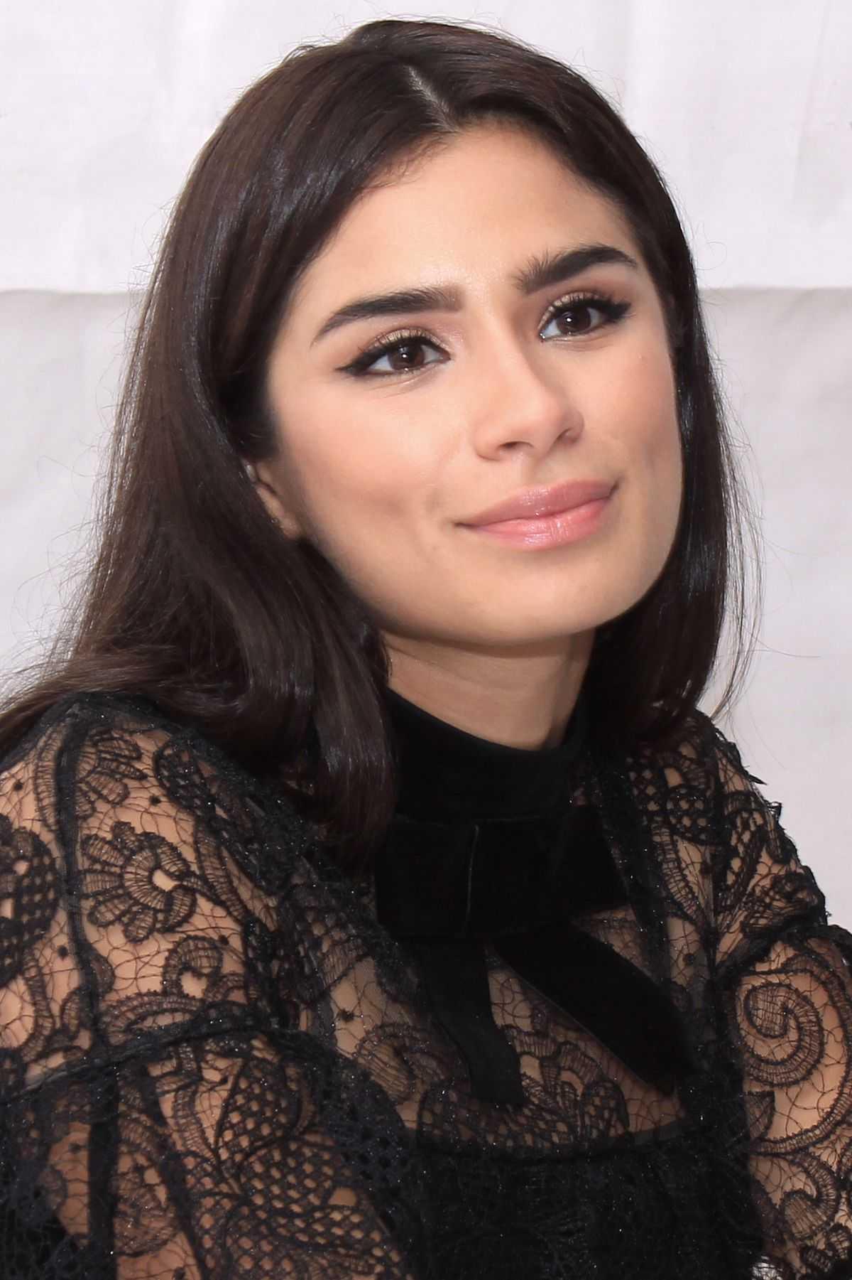 Pita Echevarria